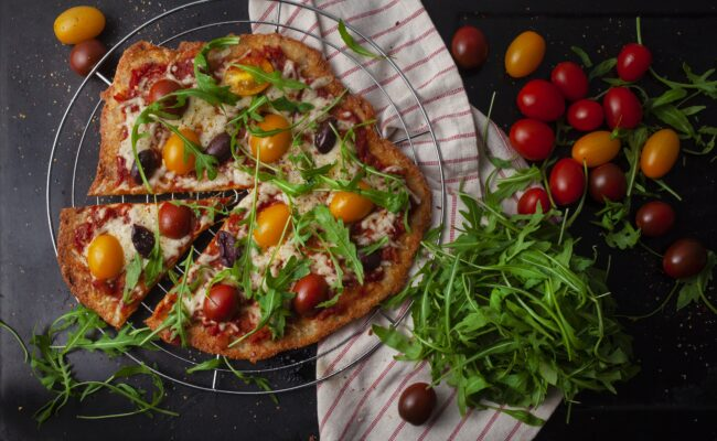 ketoliv-pizza-bedre-end-fat-head-overview
