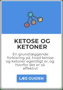 the-core-keto-viden-ketoser-og-ketoner-4