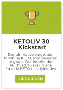 the-core-ketoliv-kickstart-30