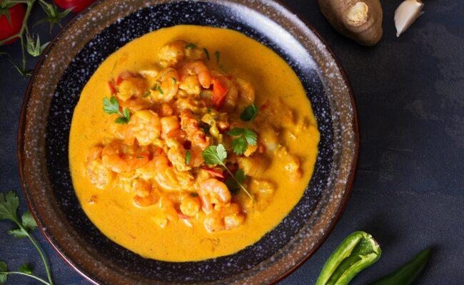 ketoliv-Curry med kokosnød og rejer-overview-resize