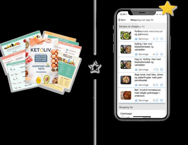 ketoliv-forløb-pdf-vs-app-app-wins