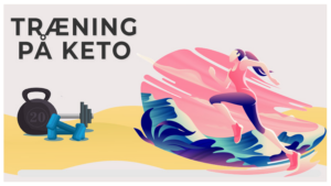 ketoliv-keto-menu-træning-på-keto