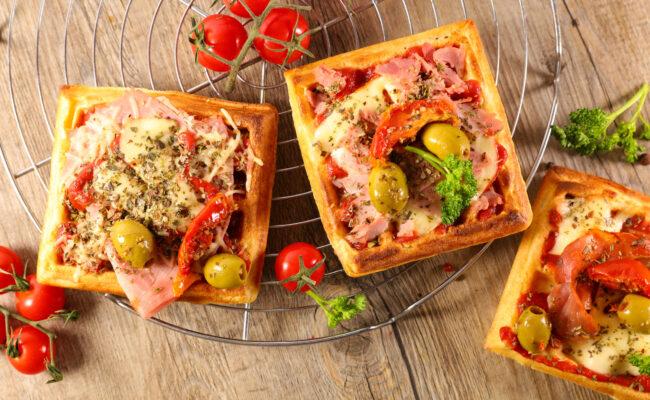 ketoliv-keto-pizza-chaffles-overview