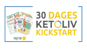 ketoliv-menu-artikler-30-dages-ketoliv-kickstart
