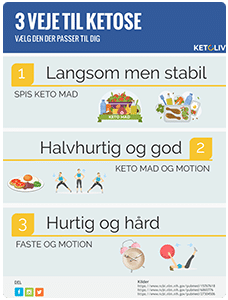 ketoliv-menu-infografik-3-veje-til-ketose
